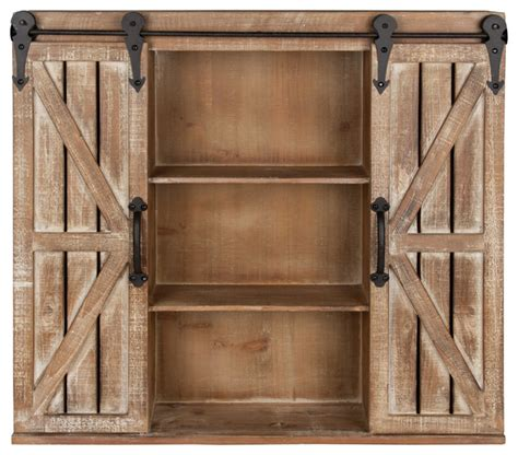 farmhouse sliding door cabinet reclaimed doors for sale stained glass doors currently