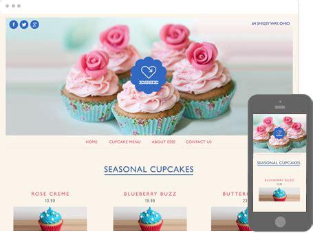 Website Builder Diy Design Your Own Website Tech Logic Solutions Free Diy Website Templates