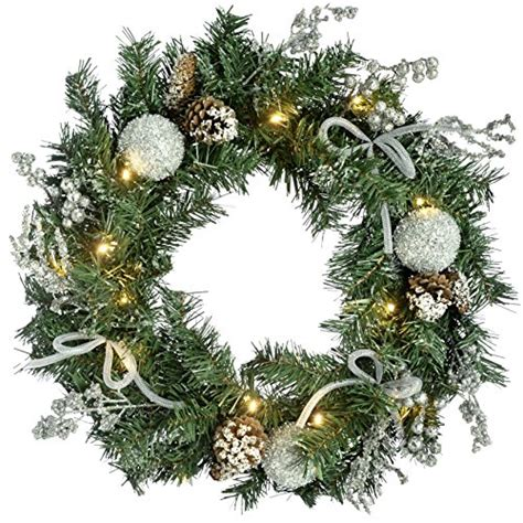 new year decorations next day delivery top 28 werchristmas 60 cm pre lit werchristmas 180 cm
