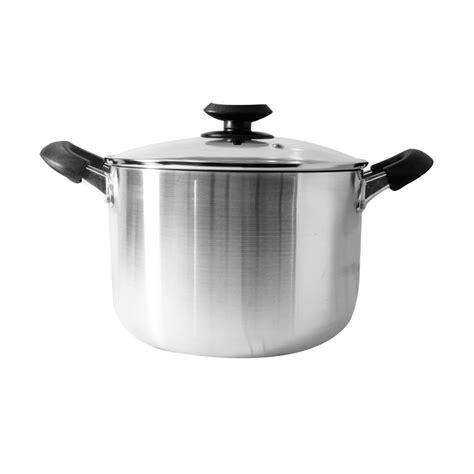 induction heat pots induction stock pot masflex