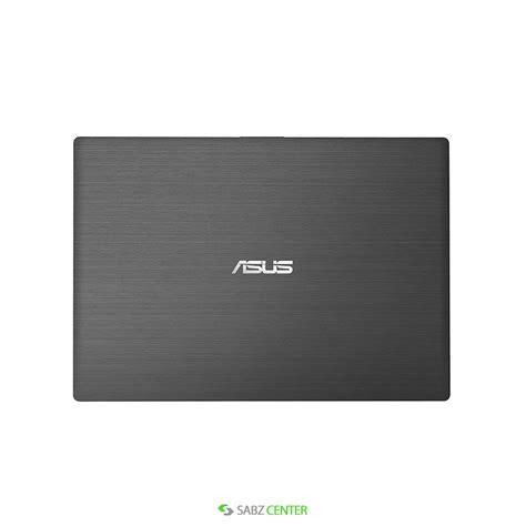 Asus Pro P2430uj M00930 سبزسنتر gt gt بررسی اطلاعات لپ تاپ ایسوس asus pro p2430uj c