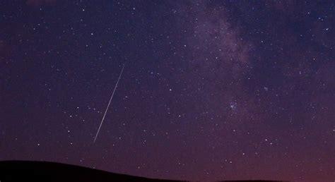 perseids meteor shower hd wallpapers