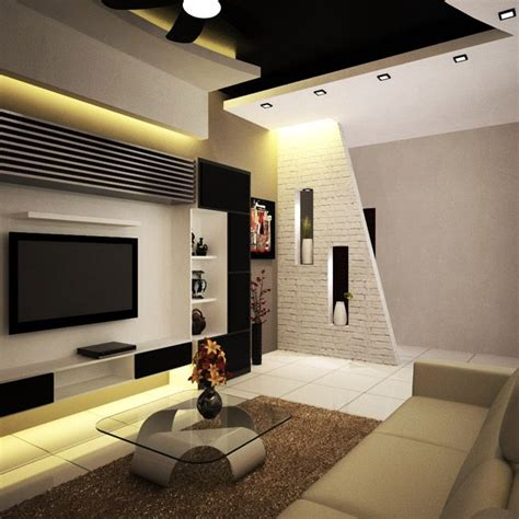 tv unit interior design pin by dilip rana on beda pinterest tv units