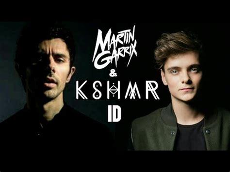 martin garrix vietnam kshmr martin garrix id 2018 youtube