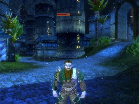 Sennheiser Giveaway Smite - ddo my dwarf rogue in the harbor early morning mmorpg com dungeons dragons