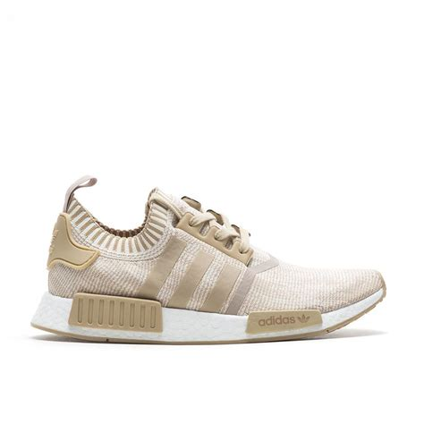 Nmd R1 Og Pk By Omg Sneakers adidas nmd r1 pk sneakers for upclassics