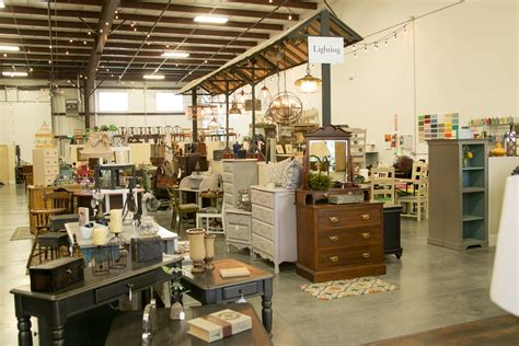 Decoration Warehouse by 100 Home Decorator Warehouse Home Decor Costco