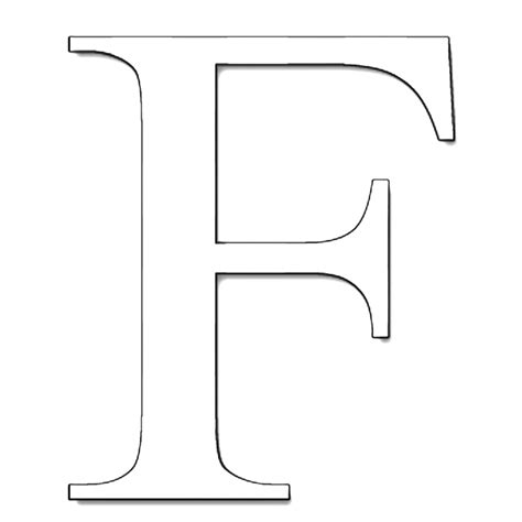 lettere doppie da colorare lettere alfabeto da stare pisihole con lettere