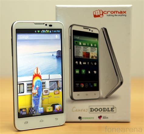 how to use stylus in micromax doodle micromax canvas doodle review