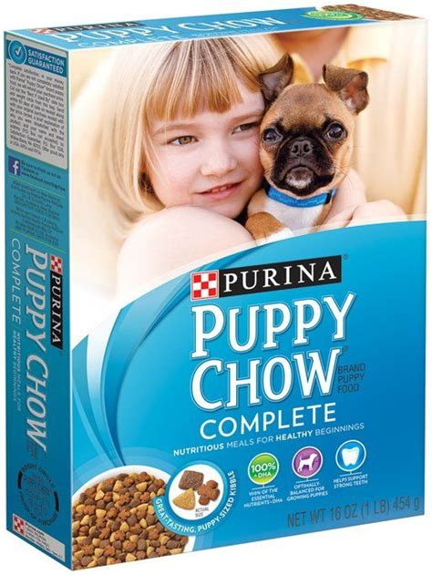 purina puppy chow complete 1000 ideas about purina puppy chow on purina one puppy food play run and