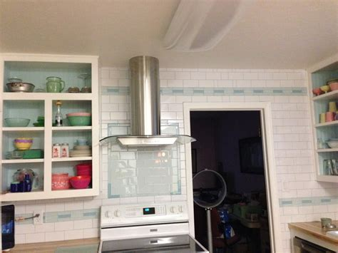 white glass subway tile backsplash white ceramic subway tile kitchen backsplash with glass