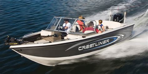 crestliner boat dealers in louisiana 2010 crestliner sportfish 2150 buyers guide boattest ca