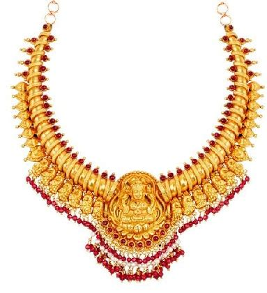 best gold price 9 best temple gold jewellery designs