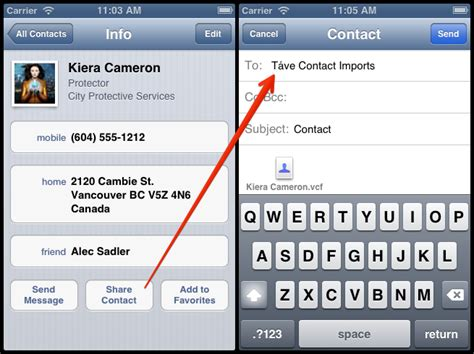 Address Finder Using Mobile Number Find An Address Using Phone Number Lengkap