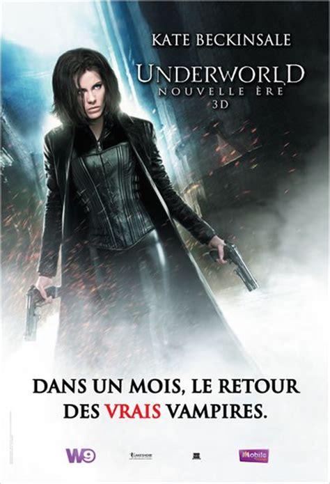film underworld nouvelle ère en streaming gratuit la vie d ad 232 le en streaming francais vk vf underworld 4