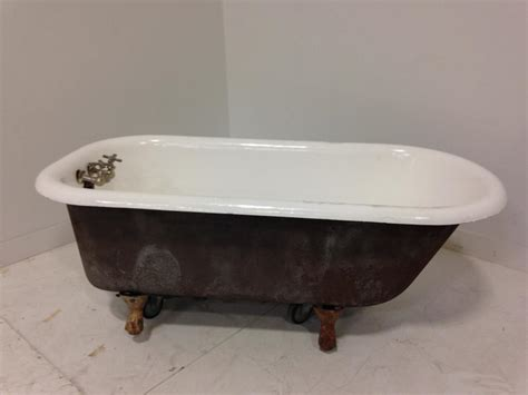 old cast iron bathtub antique cast iron bathtub 28 images freestanding cast