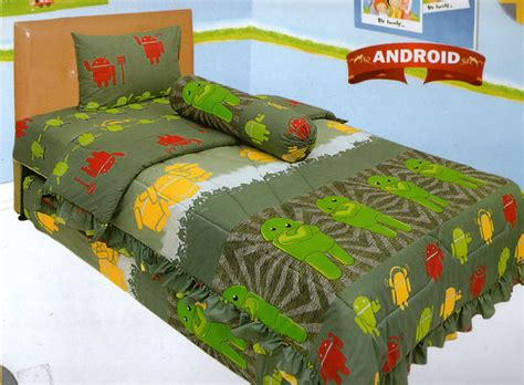 sprei quilt cover by tokonovy bed cover 180 kintakun sprei bed cover bedcover home