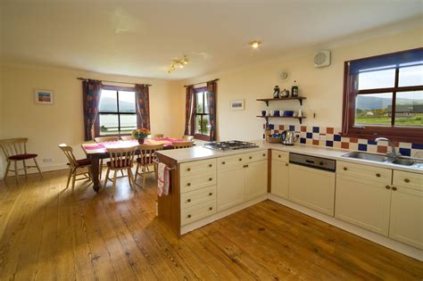 Flooring For Kitchen And Dining Room by Kitchen Dining Room Knock Through 187 Gallery Dining