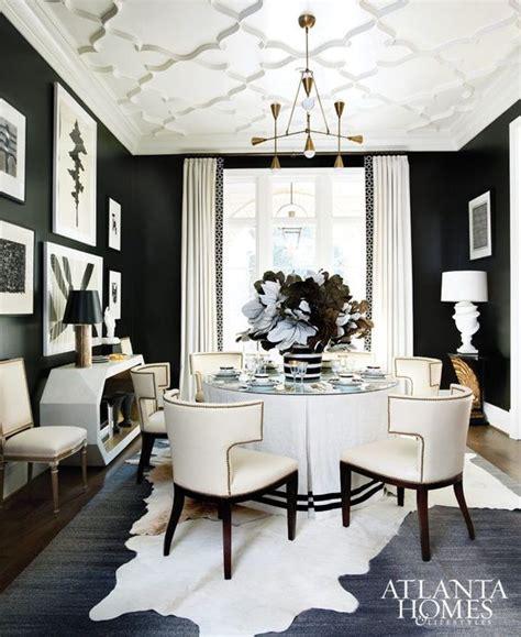erica george dines atlanta homes home design decor pinterest the world s catalog of ideas