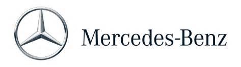 Mercedes Login Mercedes Credit Card Payment Login Address