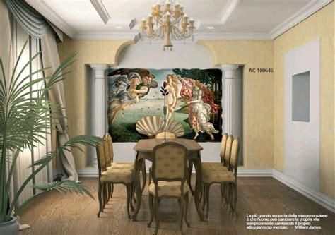 soffitti affrescati affreschi ambientazioni soffitti affrescati soffitto con