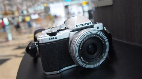 Olympus Om D E M10 Ii review ten reasons to the new olympus om d e m10 ii alvinology