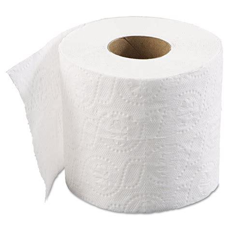Toilet Paper Sles