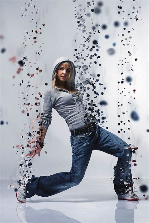 photoshop tutorial on dispersion effect free download 17 best images about photoshop tutorials on pinterest