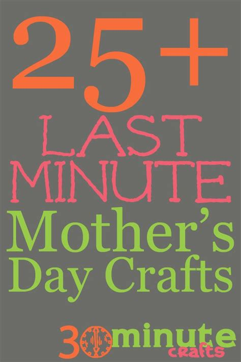 s day last line lots of last minute s day craft ideas quot popular