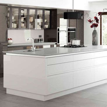 kitchen design ideas john lewis john lewis continental collection kitchens