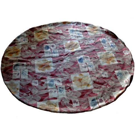 papasan chair cushion cover pier one home design ideas