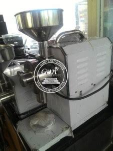 Harga Sy 300 mesin penepung kering toko mesin madiun