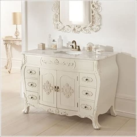 antique vanity units for bathroom french bathroom furniture furniture for the bathroom