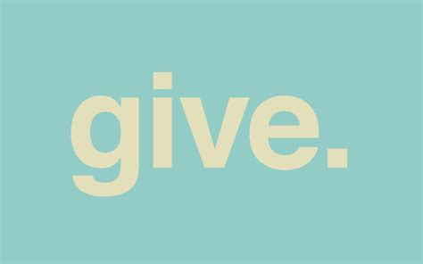 what to give a for leeds vineyard give