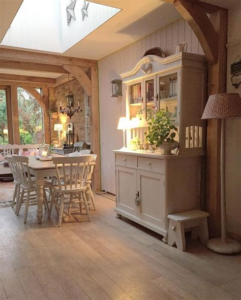 i wish we had enough room to put a full on entryway unit the 25 best conservatory dining room ideas on pinterest
