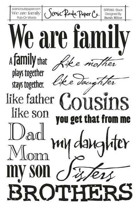 family quotes sayings images page 10 image detail for family quotes and sayings family