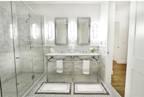 Houzz Bathroom Ideas by From Houzz Master Bathroom Decor Pinterest
