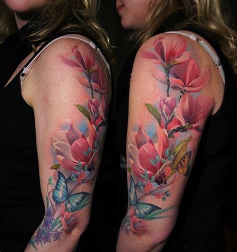 tattoo 3d nederland 25 best ideas about 3d flower tattoos on pinterest