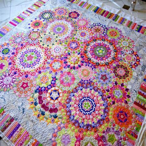 Piecing Patchwork Patterns - best 25 paper piecing ideas on