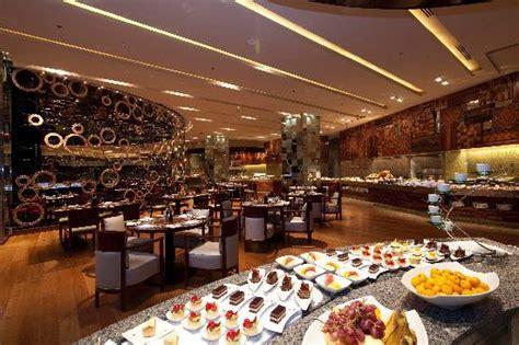 radisson hotel cebu buffet price feria cebu city restaurant reviews phone number