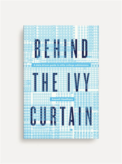 behind the curtain book behind the ivy curtain matt chase design illustration