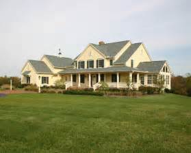 farm house designs new farmhouse farmhouse exterior columbus by