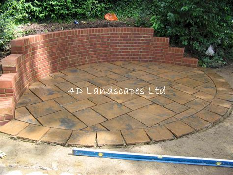 patio wall ideas patio paver design ideas traditional brick patio patterns