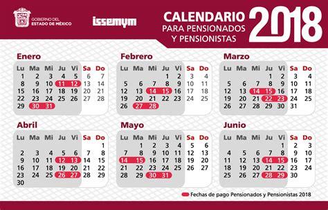 calendario mexicano con nombres issemym calendario de pagos 2016 seccion suteym issemym