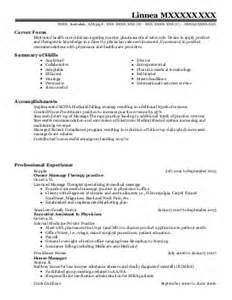 screen print press support resume exle gtm