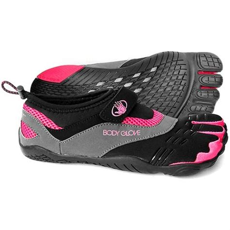 womens water shoes new s water shoes from glove for