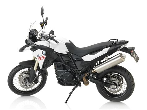 bmw f800gt top speed 2015 bmw f 800 gs review top speed