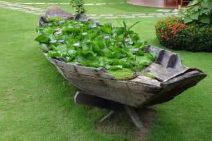 Mosaic Garden Paths » Ideas Home Design