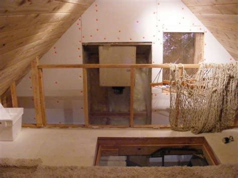 small cabins with loft small cabin with loft small cabin interiors small cabins forum mexzhouse