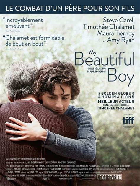 regarder my beautiful boy gratuitement pour hd netflix t 233 l 233 charger my beautiful boy streaming en francais vostfr